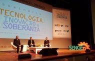 A ENGENHARIA E A TECNOLOGIA NA RETOMADA DO CRESCIMENTO DO PAÍS