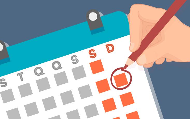 Câmara analisa projeto que fixa em lei dispensa de acordo coletivo para trabalhar aos domingos e feriados