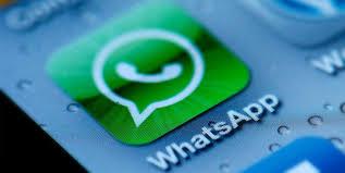 Projeto assegura que serviços de mensagem instantânea continuem livres e gratuitos