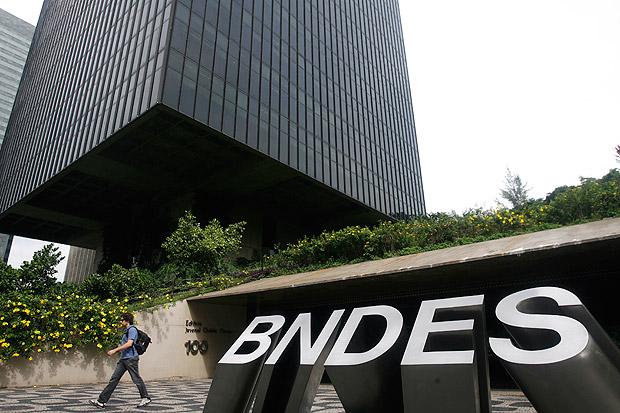 BNDES vai financiar até 80% de projetos de saneamento