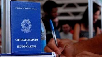 Setor jurídico vê número de processos trabalhistas elevado com terceirização