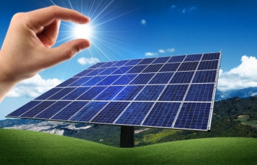 Produção de energia solar fotovoltaica no Brasil ainda precisa evoluir
