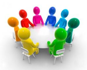 Comissão de Trabalho aprova negociação coletiva no serviço público