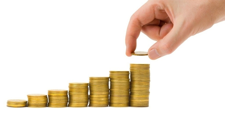Cinco ultrarricos têm riqueza igual à metade do Brasil, aponta relatório