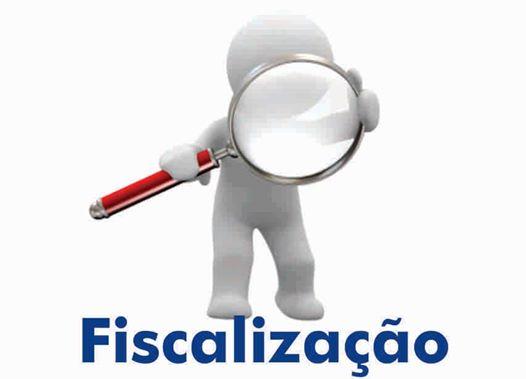 Cortes de verbas federais ameaçam a fiscalização do trabalho em Santa Catarina
