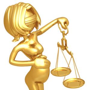 Gestante tem garantido o direito de estabelecer plano de parto ao ter o filho