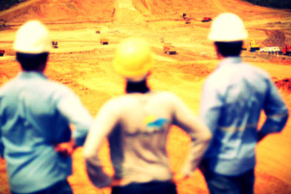 Jovens engenheiros ainda querem emprego na Petrobras e Odebrecht?