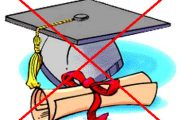 Universidade indeniza engenheiro que perdeu emprego por atraso na entrega de diploma