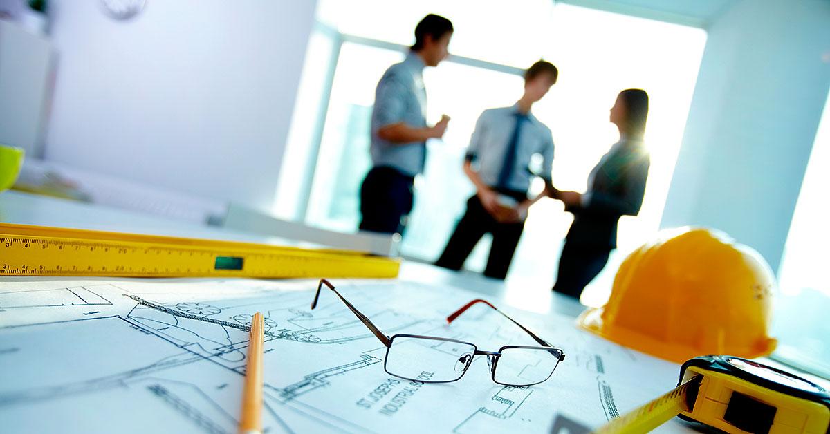 Comandar o próprio negócio é novo caminho dos engenheiros