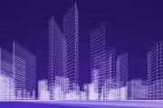 Desenvolvimento Urbano rejeita seguro para dano estrutural em edifício