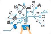 Projetos de internet das coisas serão testados em 'minicidade'