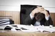Medo de ser demitido prejudica a produtividade do funcionário a longo prazo
