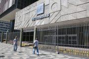 Participantes de fundo da Petrobras terão de pagar rombo por 18 anos