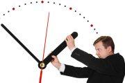 Tempo de empresa não aumenta salário de funcionário qualificado