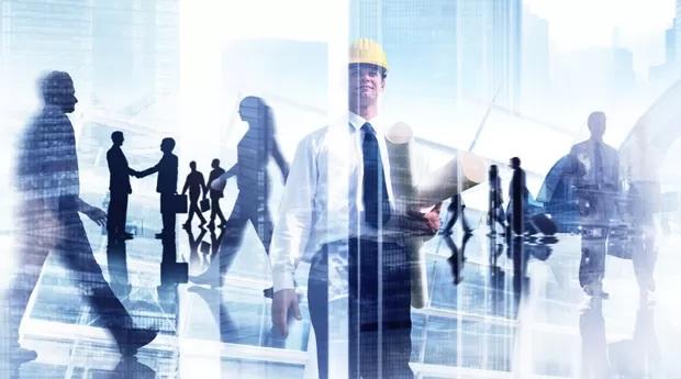 Engenharias estão entre as 111 vagas do processo seletivo da Petrobras