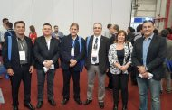 Participantes da Fenasan 2017 e Congresso ABES defendem empresas públicas e investimentos