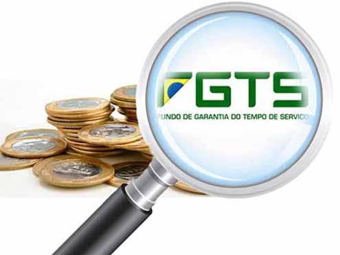 Multa pelo não pagamento de verbas incontroversas incide sobre indenização do FGTS