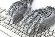 Pesquisador prevê vantagem a quem 'se incorporar às máquinas'