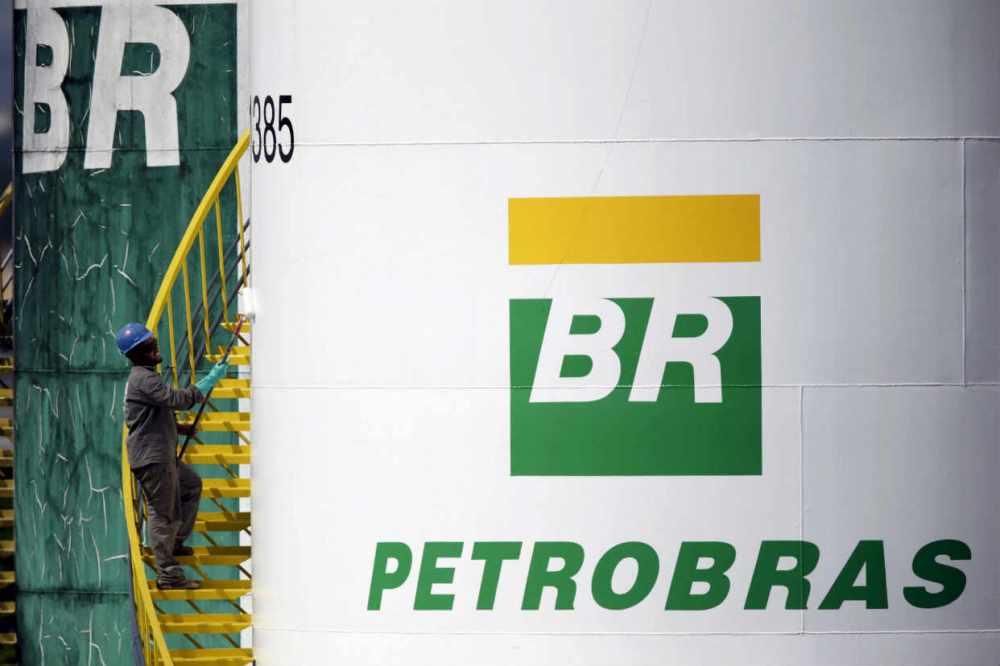 Privatização da Petrobras pode ocorrer no futuro, diz ministro