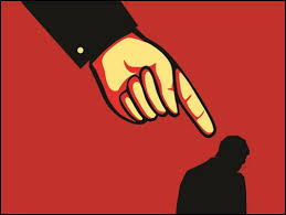 Medidas do governo constituem assédio moral coletivo contra servidores, dizem sindicalistas