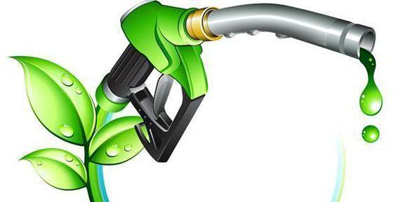 Câmara aprova criação da Política Nacional de Biocombustíveis