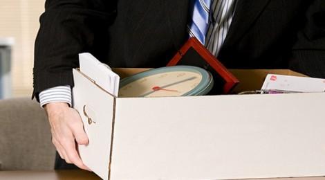 PDV: relatório prevê pagamento a servidor em parcela única