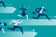 Como reduzir a diferença salarial entre mulheres e homens?