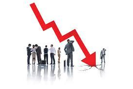 Sai acordo que cobre perdas com os planos econômicos