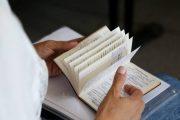 Texto da reforma trabalhista não deve ser aprovado integralmente, dizem deputados