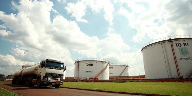 Sancionada a lei do RenovaBio, política de incentivo a biocombustíveis