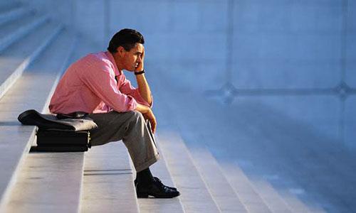 Desemprego deve voltar a cair na América Latina em 2018, diz OIT