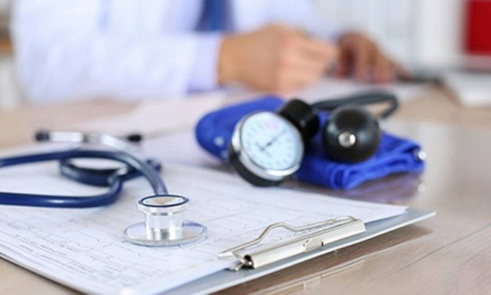 Projeto que altera lei dos Planos de Saúde não será votado este ano