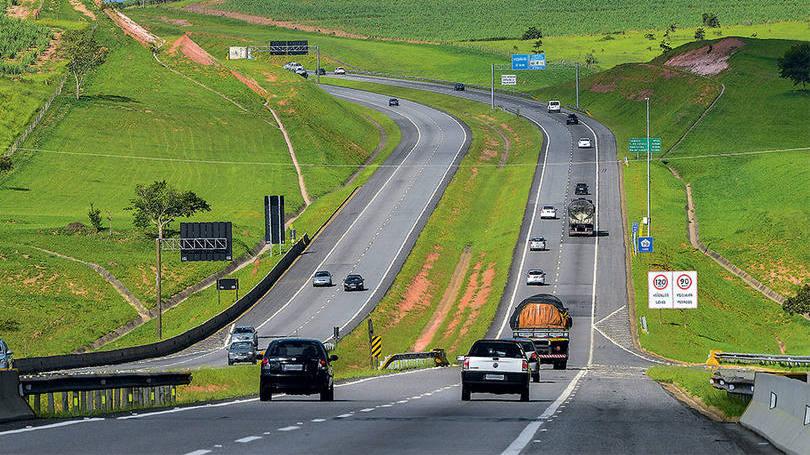 Estados tentam atrair investidores para suas rodovias