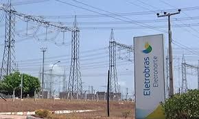 Privatização da Eletrobrás deve ir ao Congresso no início de fevereiro