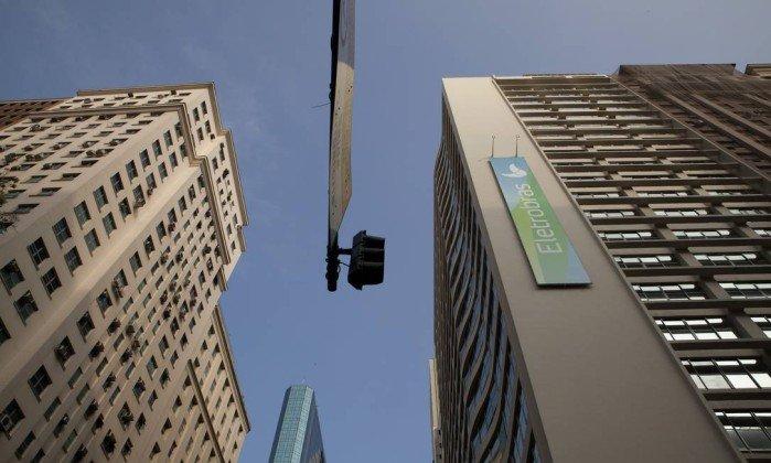 Nova tentativa de instalar comissão sobre a privatização da Eletrobras