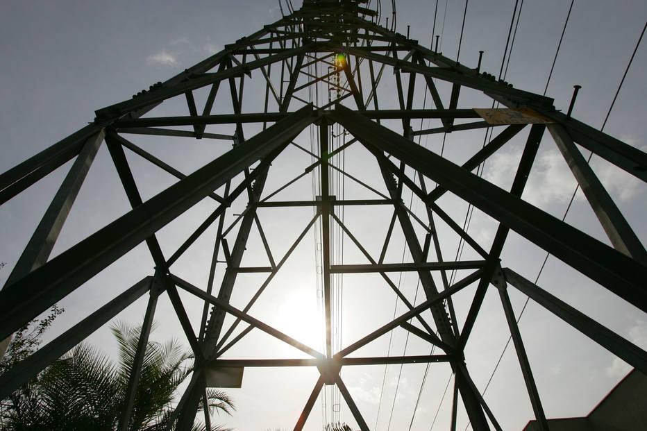 Governo formaliza envio de projeto de lei de privatização da Eletrobrás ao Congresso