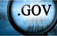 Projeto susta decreto presidencial que permite venda de ativos de estatais