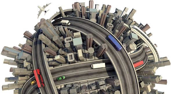 Projeto destina recursos de privatizações para infraestrutura, transporte, saneamento e segurança