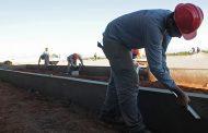 Perspectiva de ajustes na reforma trabalhista deve fomentar debate sobre o tema
