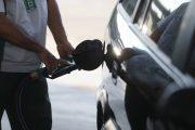Carros mais eficientes devem reduzir em R$ 2 bi gastos com combustível