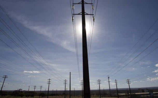 Aneel abre consulta pública sobre energia elétrica pré-paga