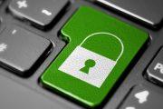 Tecnologia baseada em laser pode aumentar segurança na internet
