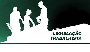 Arquivadas 141 propostas que alteravam a legislação trabalhista