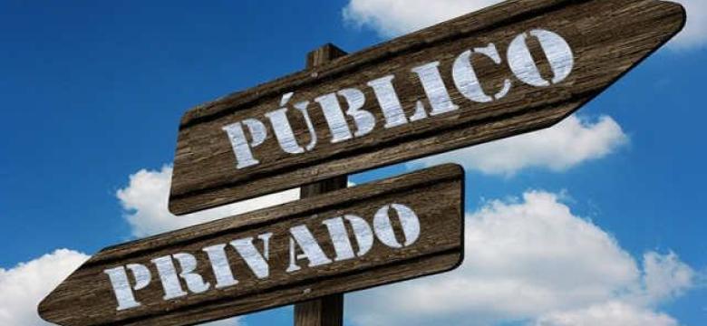 Relator de projeto sobre privatização da Eletrobras admite mudanças no texto