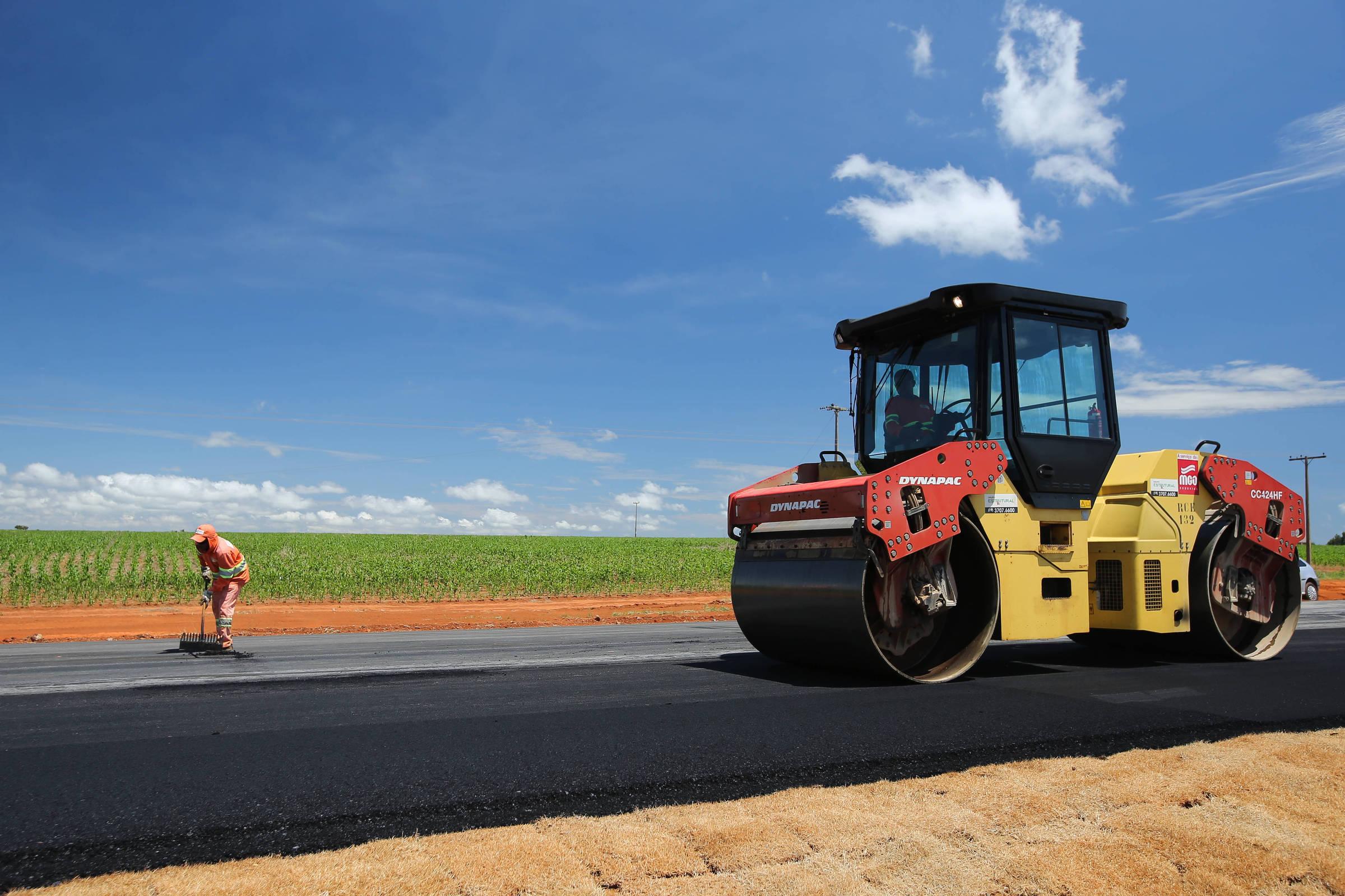 Sem MP, concessionárias podem devolver rodovias