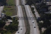 Governo avalia projeto de lei para prorrogar prazo de duplicação de rodovias