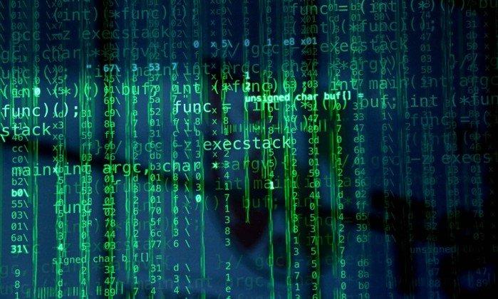 Maioria dos brasileiros não cuida de segurança digital, diz pesquisa