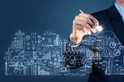 Governo regulamenta Marco Legal da Ciência, Tecnologia e Inovação