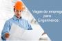 Site do Senge-SC reúne vagas de trabalho para engenheiros