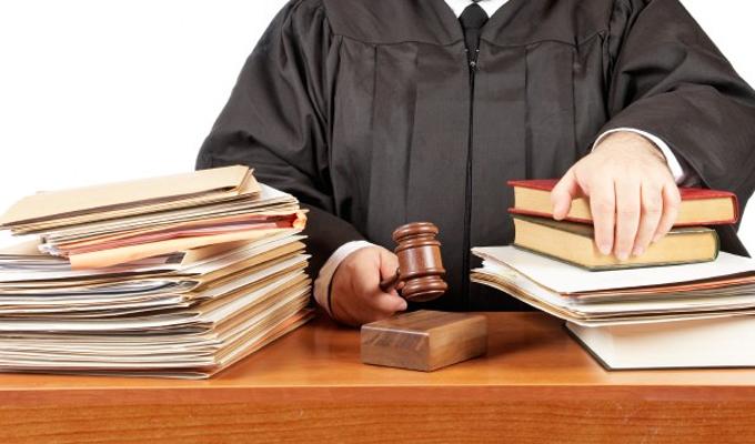 Reforma trabalhista: Três pontos fundamentais ainda travam na Justiça